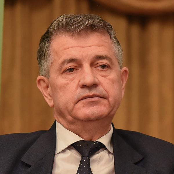Doru Vișan