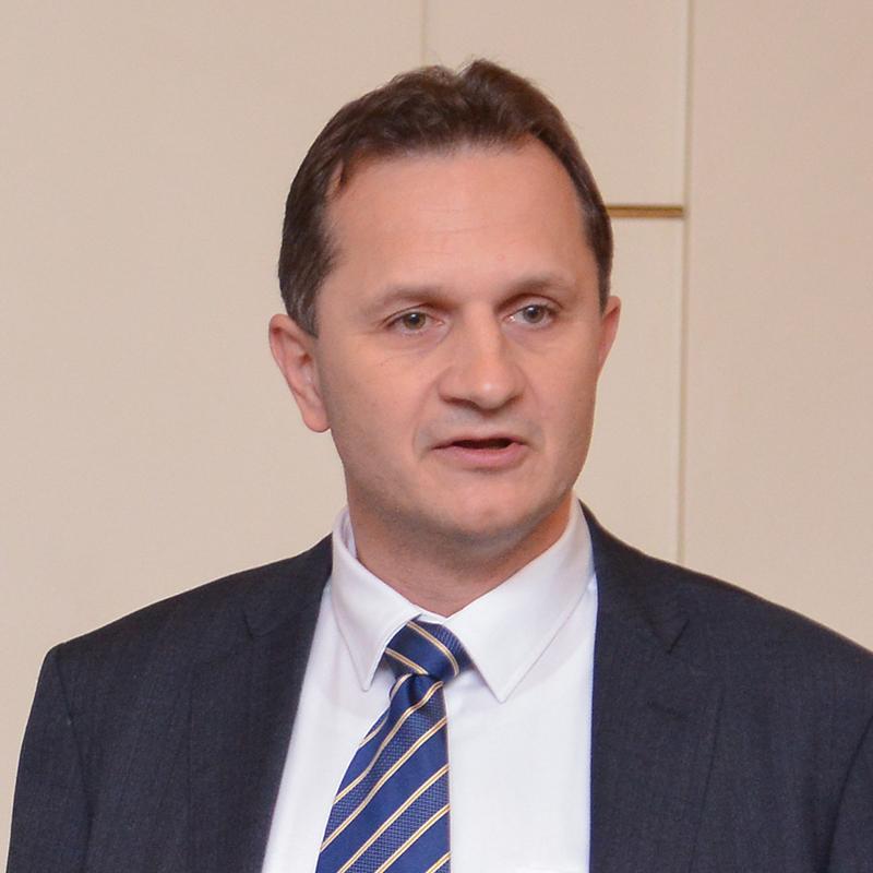 Balázs Felsmann