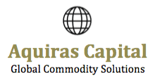 Aquiras Capital GmbH