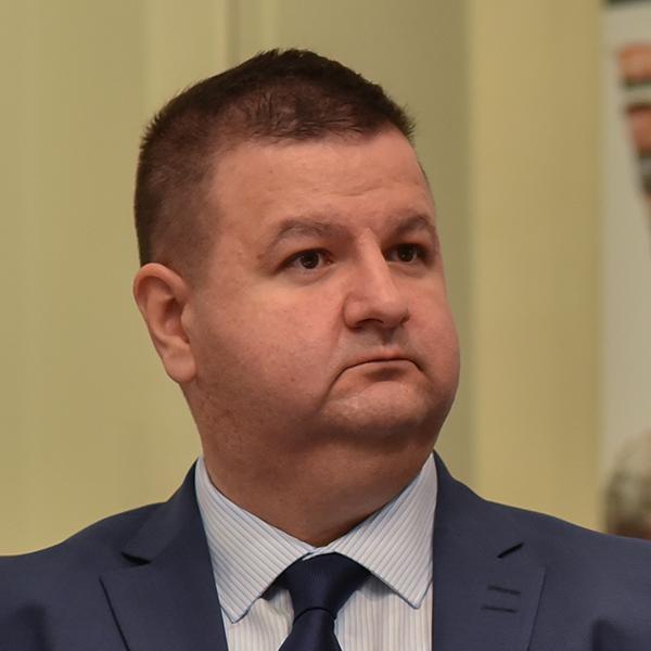 Laurentiu Urluescu