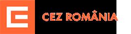 CEZ Romania