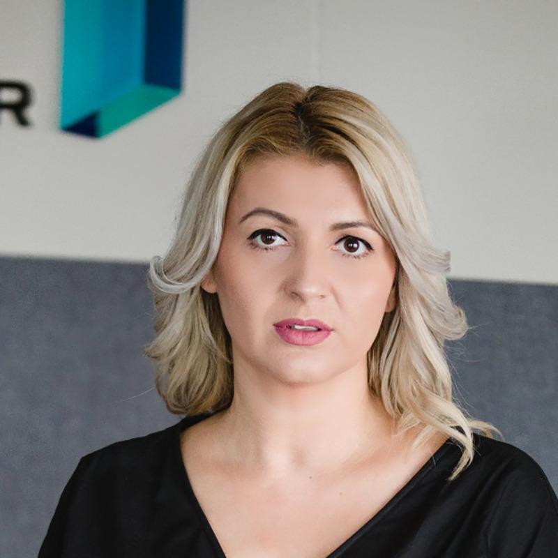 Carla Parnică